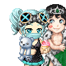 Toxic Karnival's avatar