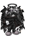 Godly Xur 's avatar