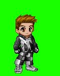 M-O-E FINEST's avatar