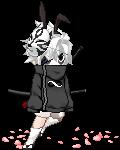 Q142's avatar