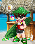 Horace The Elf