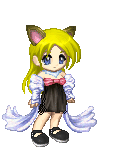 sandeliza's avatar