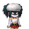 Sita Raine's avatar