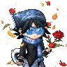Yuki Isamu-Ai's avatar