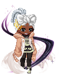 Dragonchild_Suma's avatar