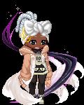 Dragonchild_Suma's avatar