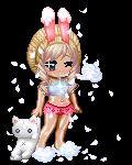 Princess Kitty Liz 's avatar