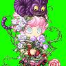 momochan_4's avatar