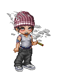 Anngelinaa's avatar
