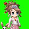 foreverfairy's avatar