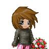 dimond7717's avatar