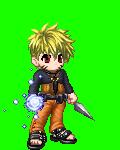 Demon Naruto Uzumaki8's avatar