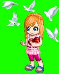 Sweet Eulaine