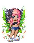MuRdErEd-CoOkiiE's avatar