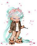 x-ohhhdeadly's avatar