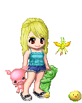 Devil Babe 100's avatar