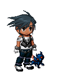 HeavenlyMessenger08's avatar