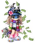 sugarcupcakes's avatar