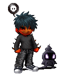 Darkness Rise13's avatar