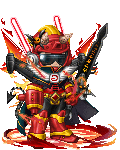 PhantomIdentity's avatar