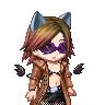 Saxor Kitty's avatar