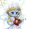 Orpheus's avatar