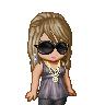 gossipgirl125's avatar