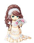 Victoria Lovelace's avatar