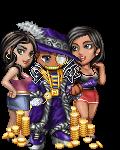 llewie's avatar