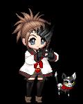 Jolly Doll's avatar