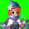 savagen's avatar