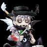 Fuhrer des Drachen's avatar