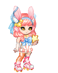 Astrophelle's avatar