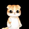 Daesasu's avatar