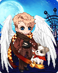 MattSmiles777's avatar