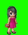 dreamy little lulu8's avatar
