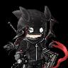 Shadow-Apacolypse's avatar