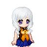 Ace K's avatar