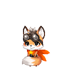 Foxceptional