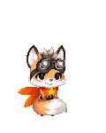Foxceptional's avatar