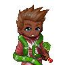 bigben2000's avatar