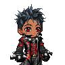 arkaidus's avatar