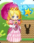 Princess Peach Reborn