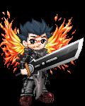 christ556's avatar