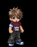 tidus_101_12412's avatar