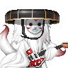Shimite's avatar