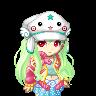 sakura sharkee's avatar
