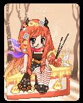 zananess83's avatar
