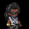 1Strongbad1's avatar