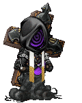 Sticky Nickel's avatar